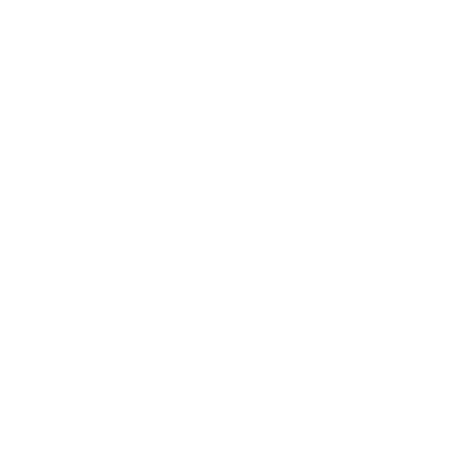 Best Gay Life