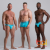 Best Gay Life Bayard Subscription - Modus Vivendi