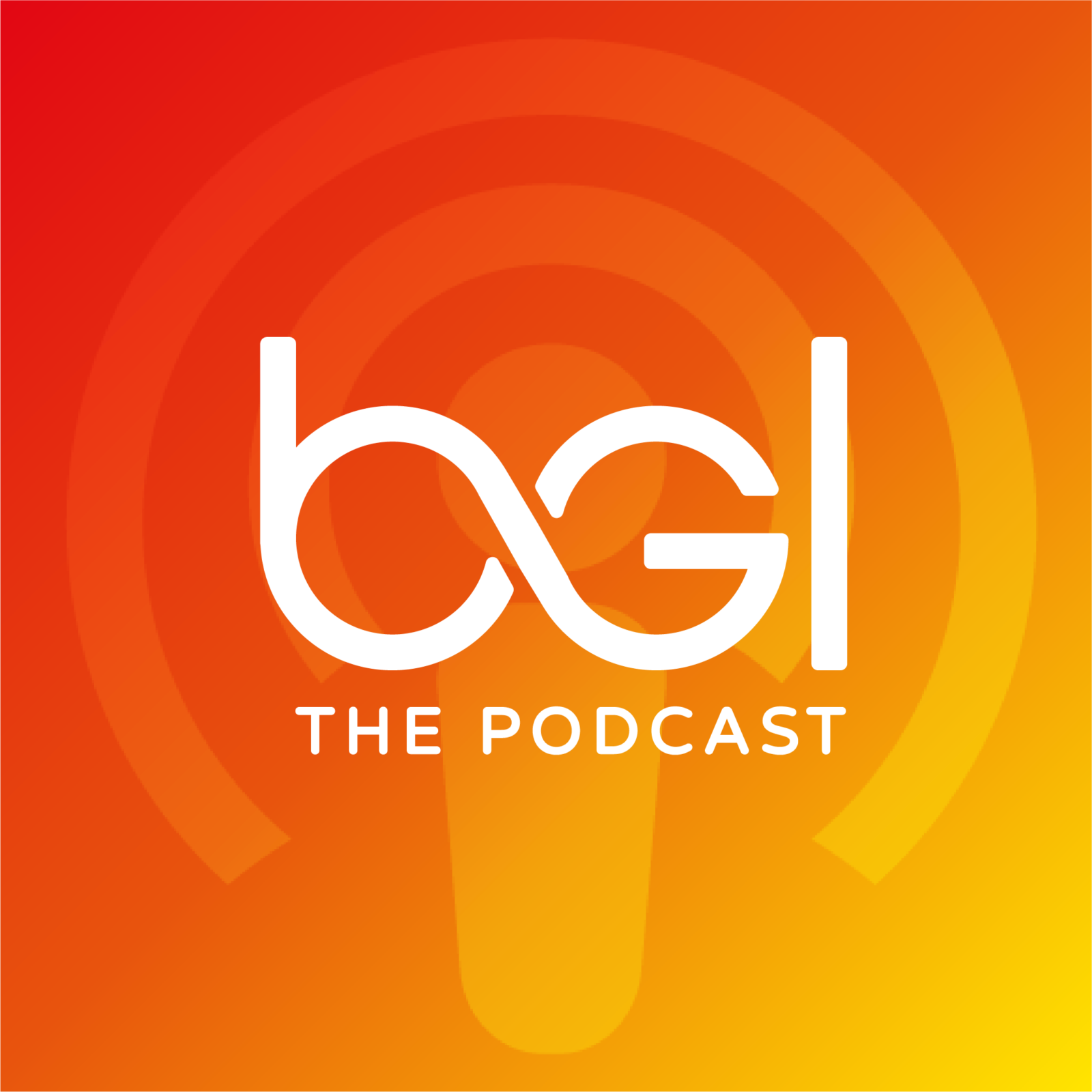 Best Gay Life Podcast